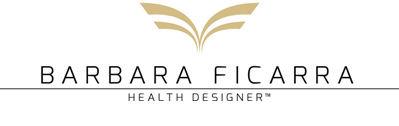 BarbaraFicarra.com