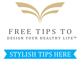 Free Design Tips
