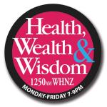 Health Wealth Wisdom