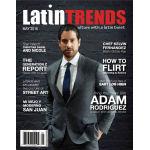 Latin Trends