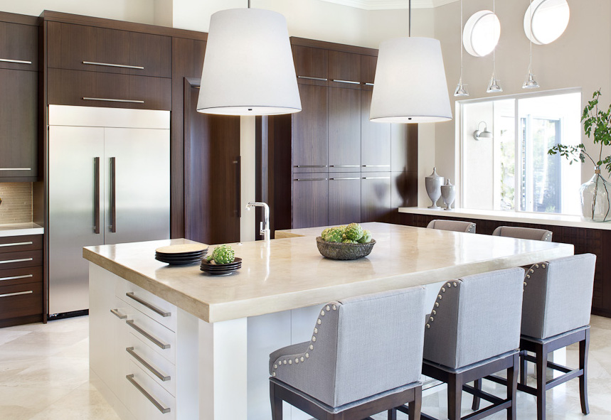 Image Small Kitchen Krista Watterworth Design Studio Photo by Jessica Glynn copy