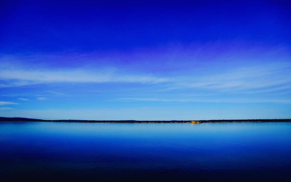 Blue Sky Blue Water BarbaraFicarra.com Alex Wigan photo-1429616588302-fec569e203ce
