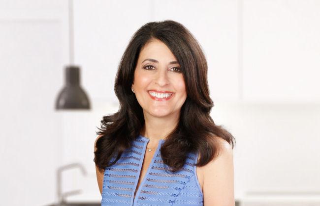 Barbara Ficarra - Health Designer