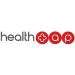 Health AP