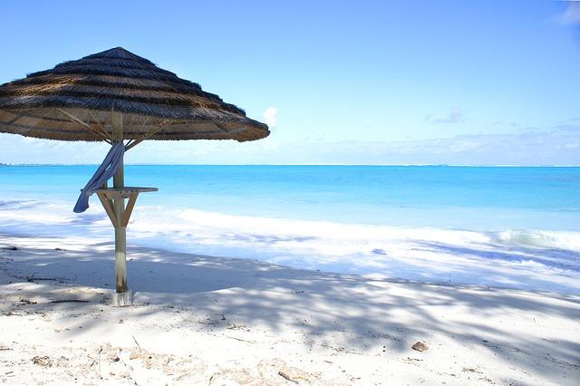 Turks and Caicos 640 BarbaraFicarra.com Design Your Healthy Life