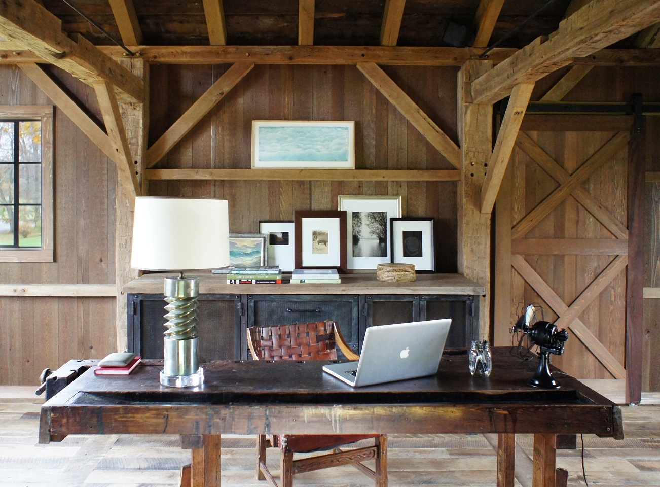 4 Simple Ways to Make You and Your Home Office Healthier